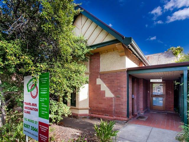 182 Ward Street, North Adelaide, SA 5006
