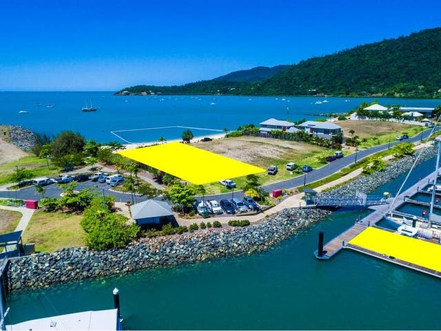 15 The Beacons, Airlie Beach, Qld 4802