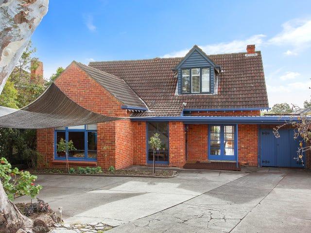 239 Belmore Road, Balwyn North, Vic 3104