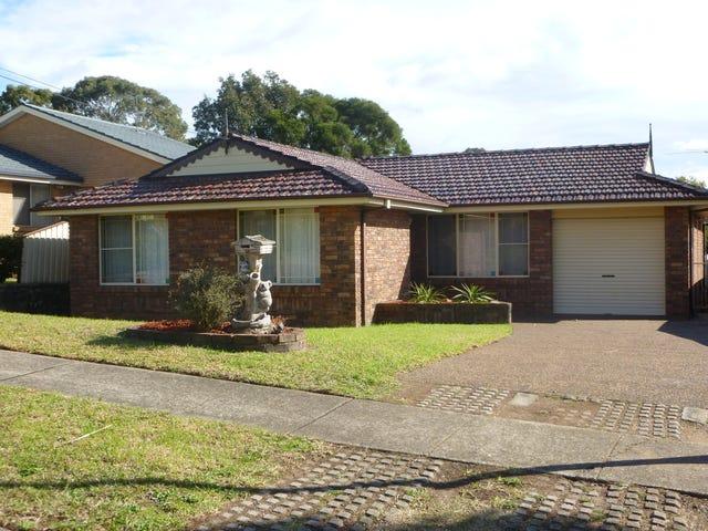 18 Kiara Street, Marayong, NSW 2148