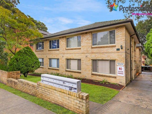 8/40 Ocean Street, Penshurst, NSW 2222