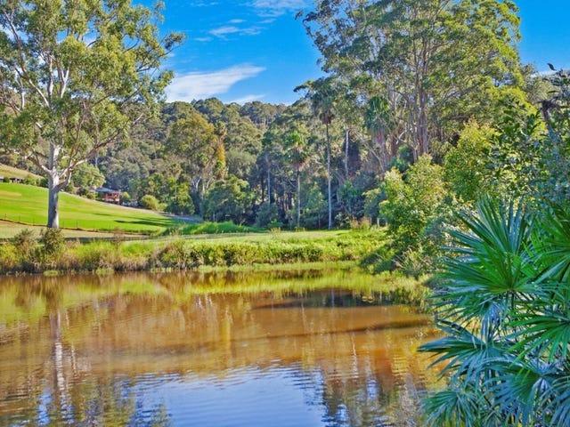 9A Stimsons Lane, Tumbi Umbi, NSW 2261