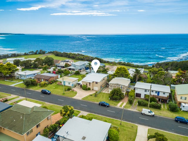 38 Highview Drive, Dolphin Point, NSW 2539
