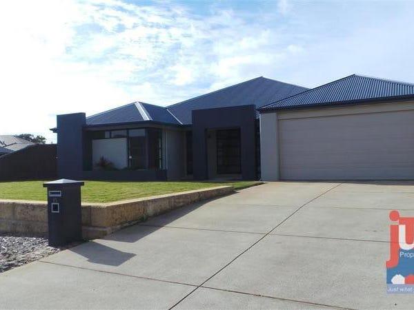 15 Jupiter Drive, Australind, WA 6233