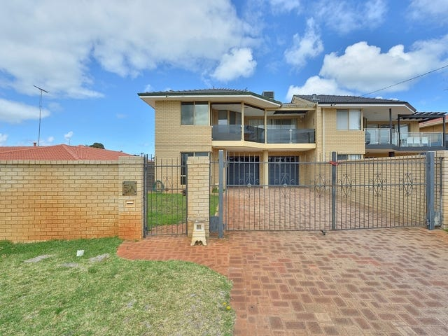 5A Adonis Rd, Silver Sands, WA 6210