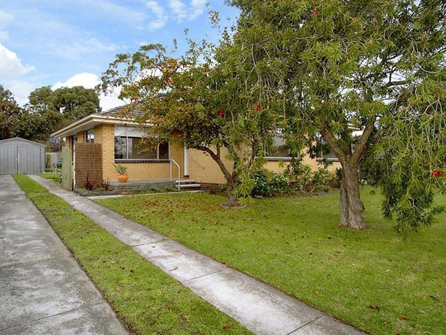 58 Nelson Road, Point Lonsdale, Vic 3225