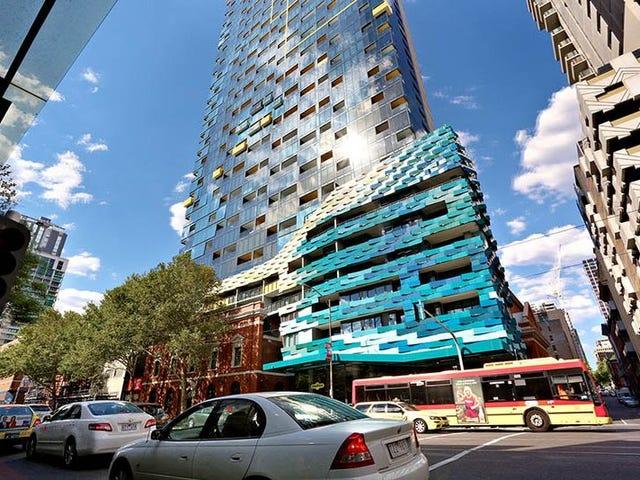 803/220 SPENCER STREET, Melbourne, Vic 3000