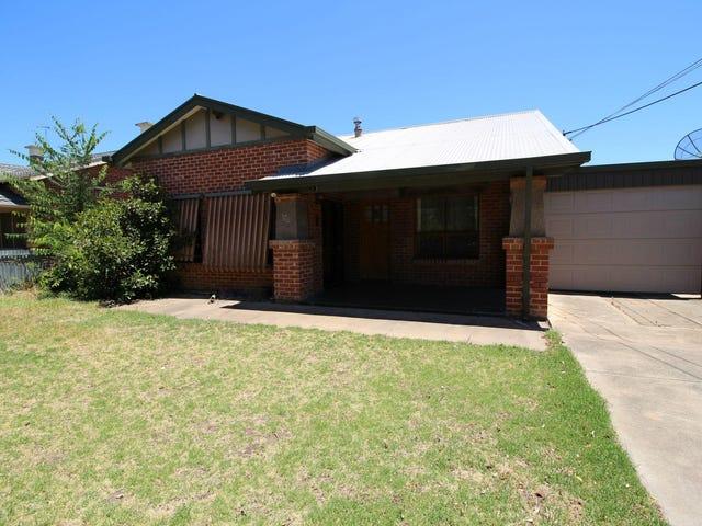 32 Grassmere Street, Prospect, SA 5082