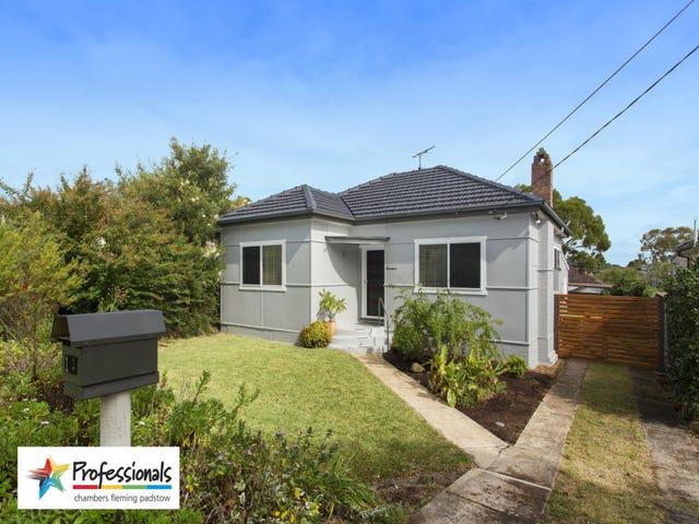 14 Clifford Street, Panania, NSW 2213