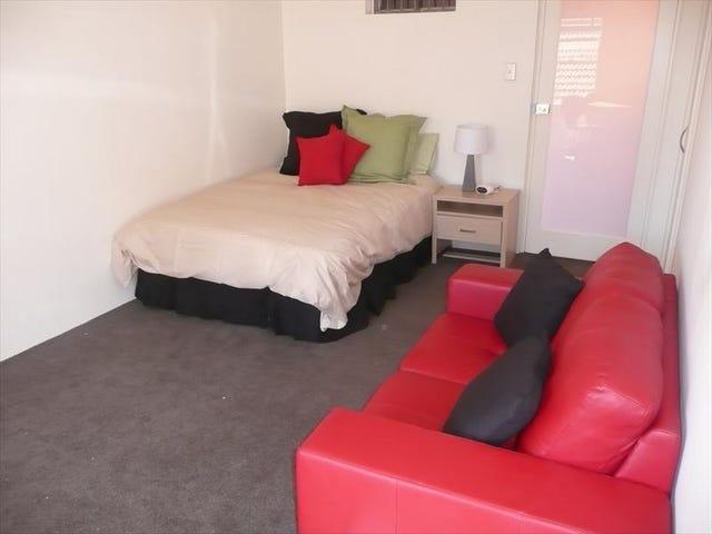 20/51 Glenview Street, Paddington, NSW 2021