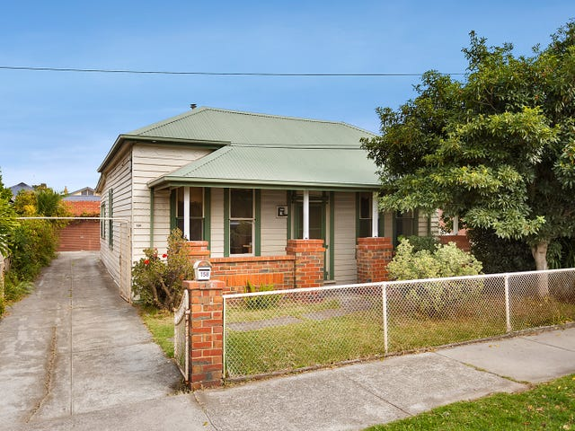 158 Mitchell Street, Northcote, Vic 3070