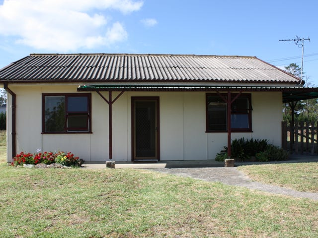 rear 45 Pine Valley Road, Galston, NSW 2159