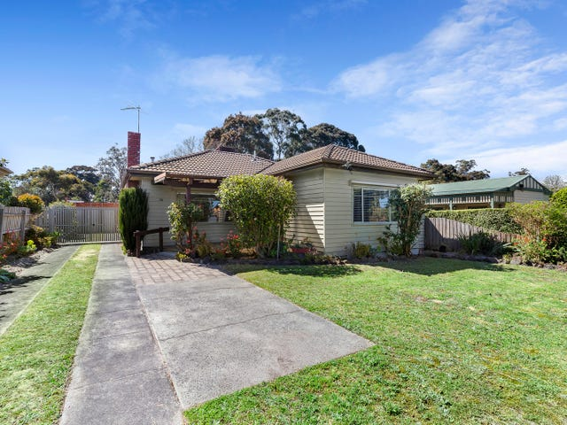 26 Elora Road, Oakleigh South, Vic 3167