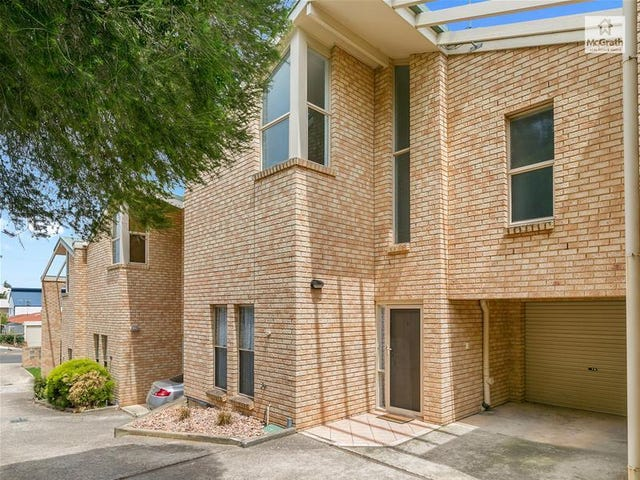 3/4 Strickland Avenue, Kingston Park, SA 5049