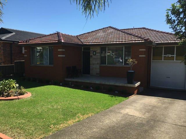 82 Cumberland Road, Greystanes, NSW 2145