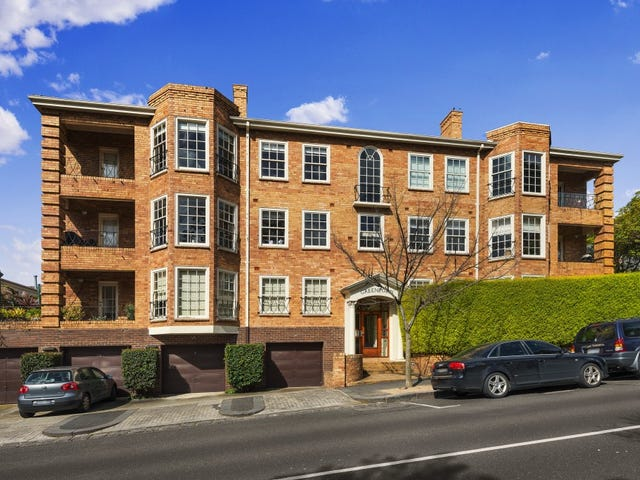 2/134 Anderson Street, South Yarra, Vic 3141