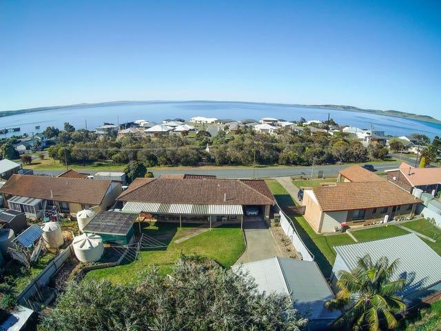 6 Kali Grove, Port Lincoln, SA 5606