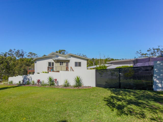 1 Brilliant Lane, Coomera Waters, Qld 4209