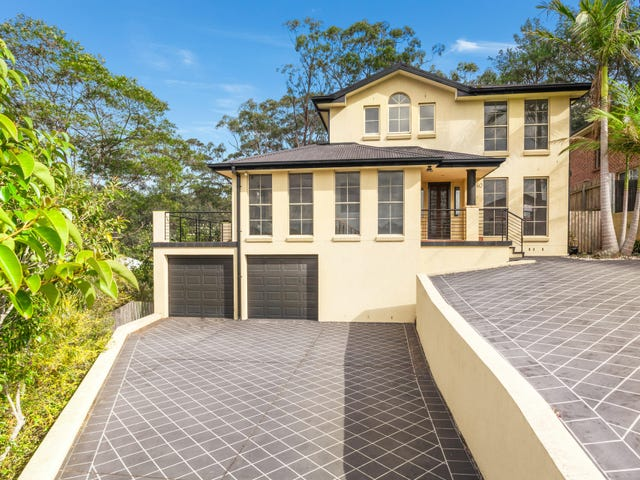 40 Hennessy Lane, Figtree, NSW 2525