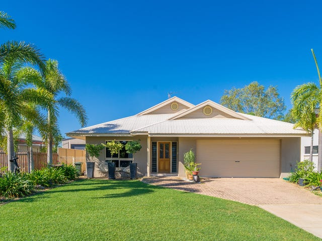 17 Hedley Place, Durack, NT 0830
