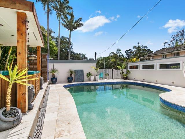 3 Wabash Avenue, Cromer, NSW 2099