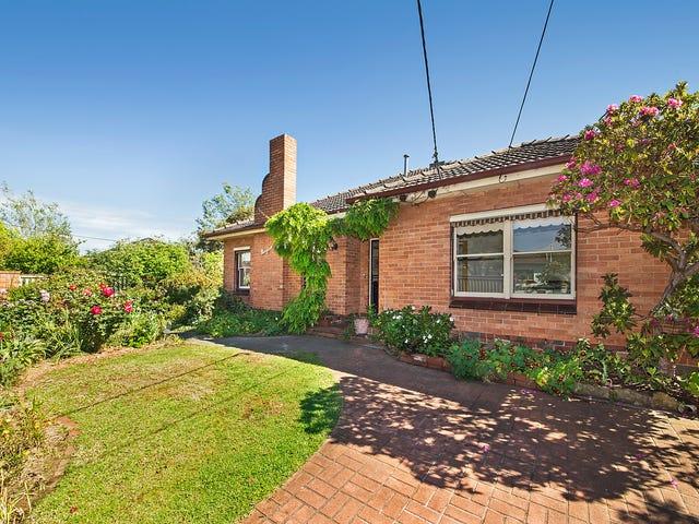 19A Murrumbeena Crescent, Murrumbeena, Vic 3163