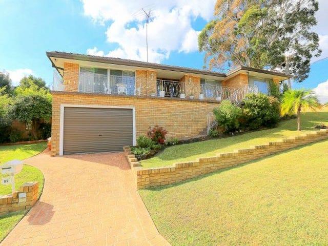82 Saltash Street, Yagoona, NSW 2199