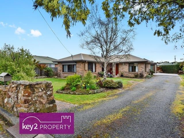 250 Peel Street, Summerhill, Tas 7250