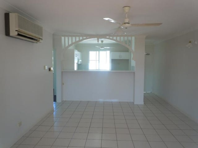 13/158-160 McLeod Street, Cairns North, Qld 4870