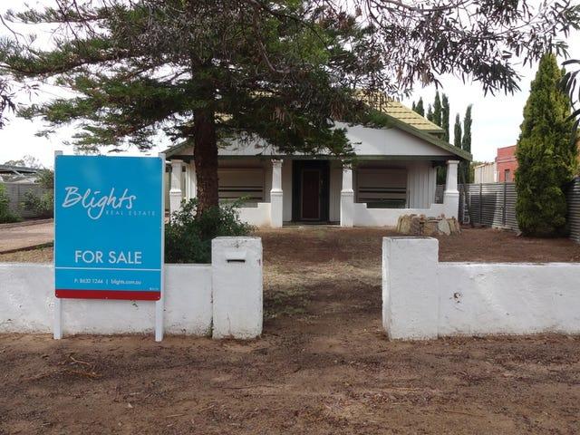 34 Afford Road, Port Pirie, SA 5540