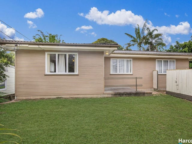 1/310 Bennetts Road, Norman Park, Qld 4170