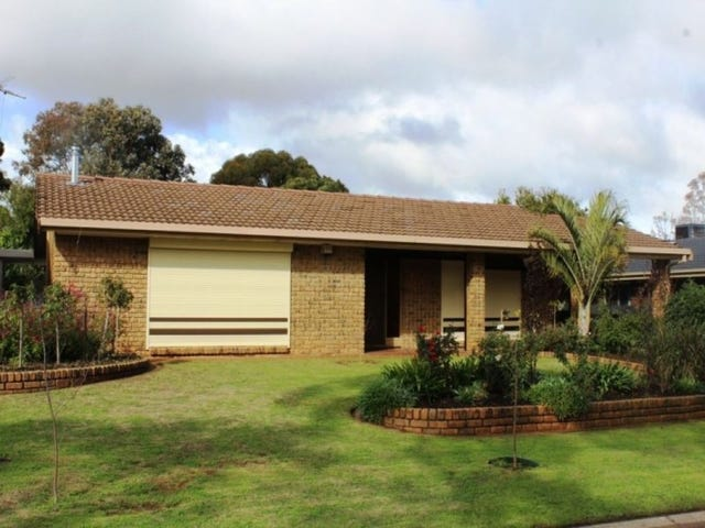 43 London Drive, Salisbury East, SA 5109