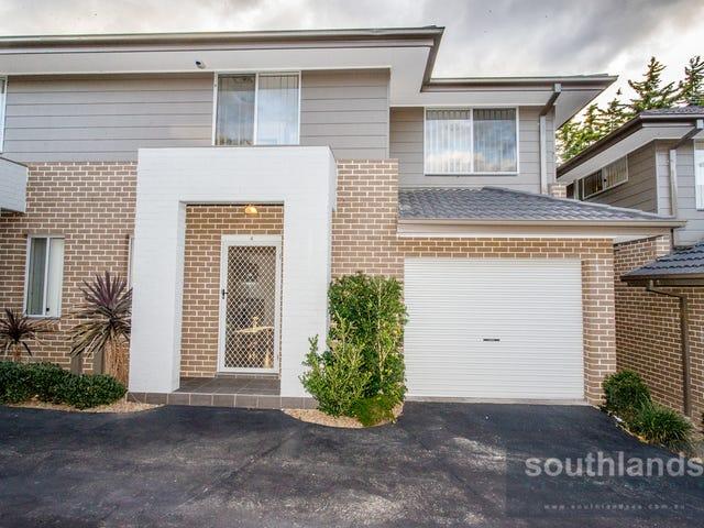 4/90-92 Cox Avenue, Penrith, NSW 2750
