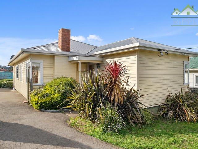 9 Cotswold Place, Moonah, Tas 7009