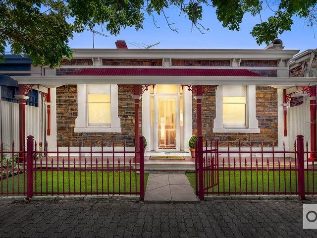 350 Halifax Street, Adelaide, SA 5000