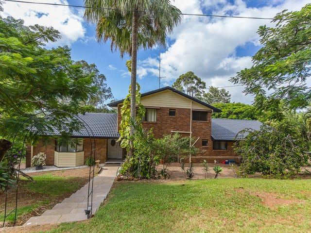245 Beltana Drive, Bilambil, NSW 2486