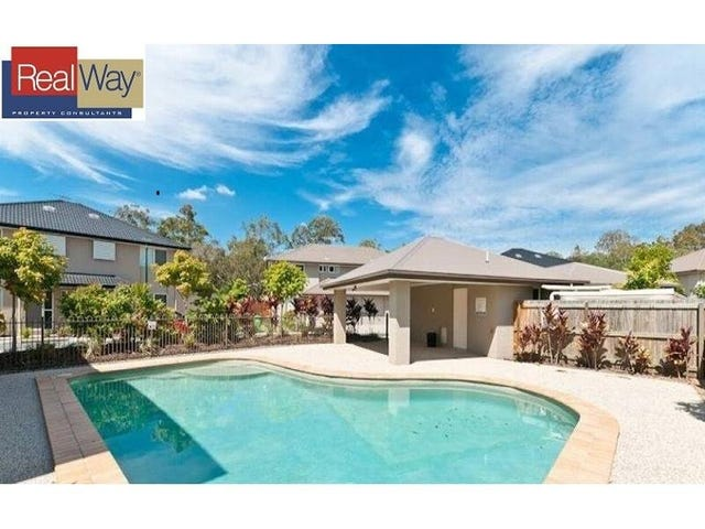 8/71 Goodfellows Road, Kallangur, Qld 4503