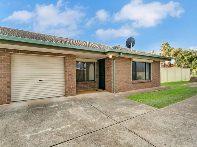 1/1 Decaux Avenue, Port Willunga, SA 5173