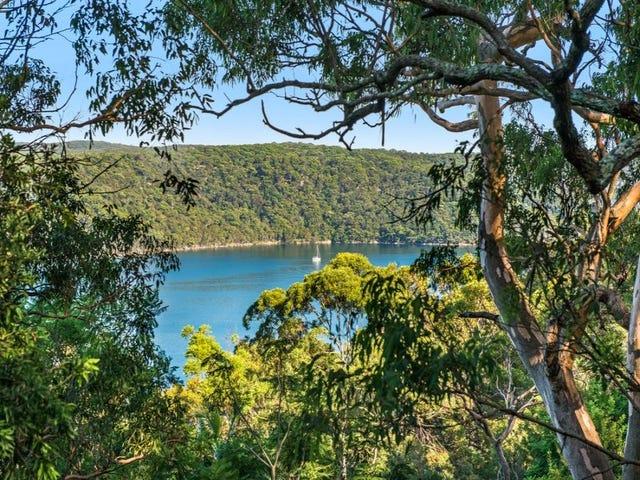 13 Capri Close, Avalon Beach, NSW 2107