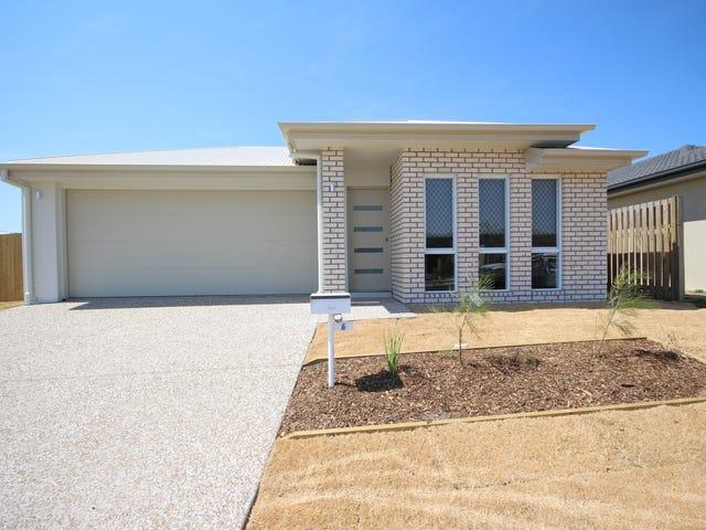 6 Junction Drive, Redbank Plains, Qld 4301