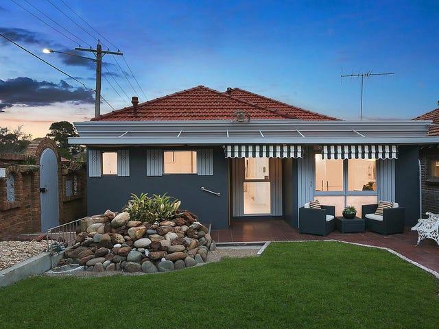 36 Farleigh Street, Ashfield, NSW 2131