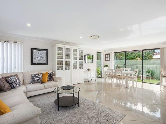 3/14 Oaks Avenue, Long Jetty, NSW 2261