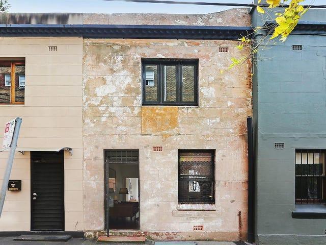 14 Taylor Street, Darlinghurst, NSW 2010