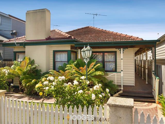 84A Albert Street, Geelong West, Vic 3218