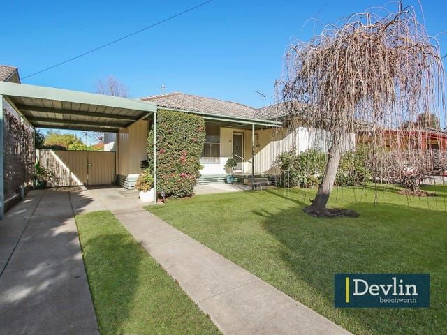 15 Shadforth Street, Wangaratta, Vic 3677
