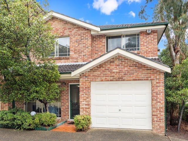 1/26 Dianella Street, Caringbah, NSW 2229