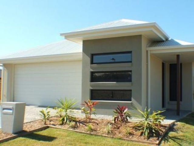 13 Wellington Place, Narangba, Qld 4504