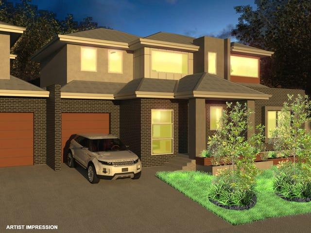 2 Acacia Avenue, Seaholme, Vic 3018