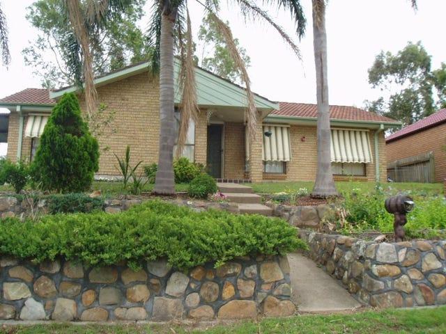 16 Brigantine Street, Rutherford, NSW 2320