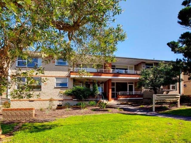 4/3 Ilikai Place, Dee Why, NSW 2099